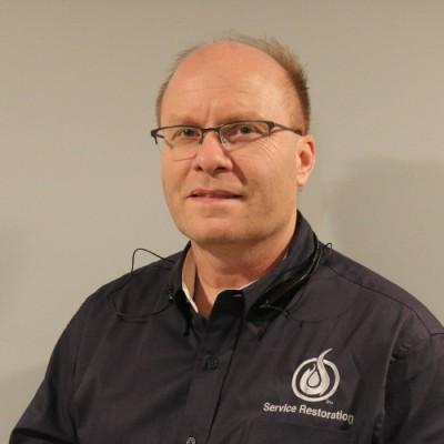 Dan Schmidt Service Restoration Inc